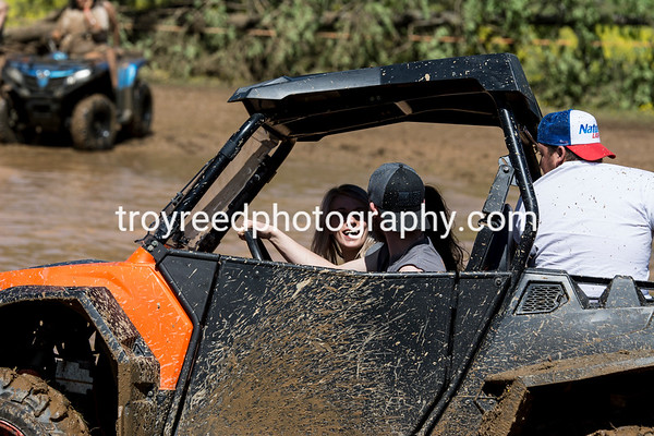 April Mud Bog-137