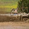 April Mud Bog-120