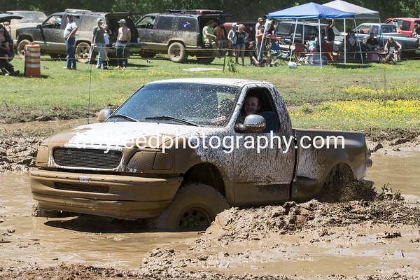 April Mud Bog-23