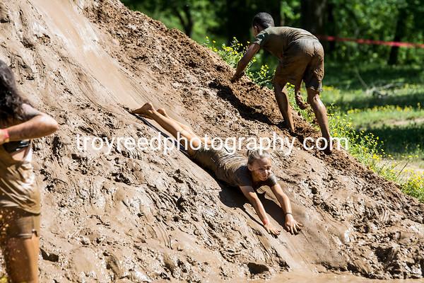 April Mud Bog-104