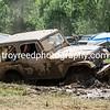 April Mud Bog-68