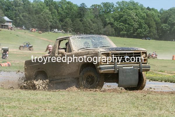 April Mud Bog-48