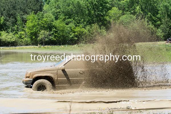 April Mud Bog-15