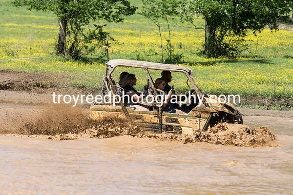 April Mud Bog-181