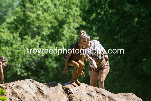 April Mud Bog-106