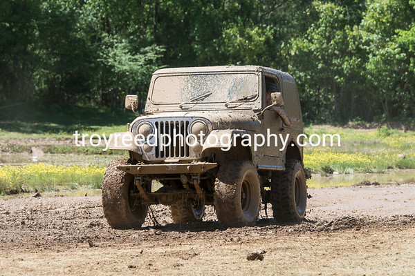 April Mud Bog-76