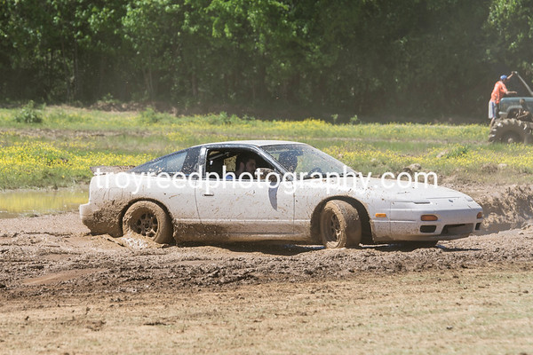 April Mud Bog-80