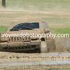 April Mud Bog-84