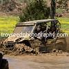 April Mud Bog-138