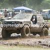 April Mud Bog-40