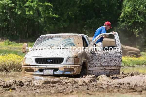 April Mud Bog-43