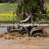 April Mud Bog-150
