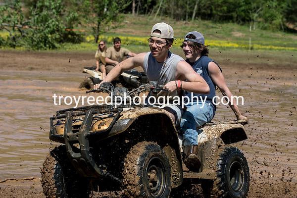 April Mud Bog-145