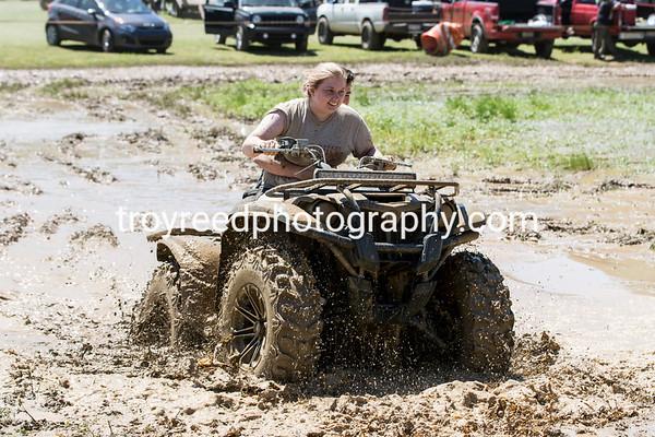 April Mud Bog-11