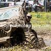 April Mud Bog-19