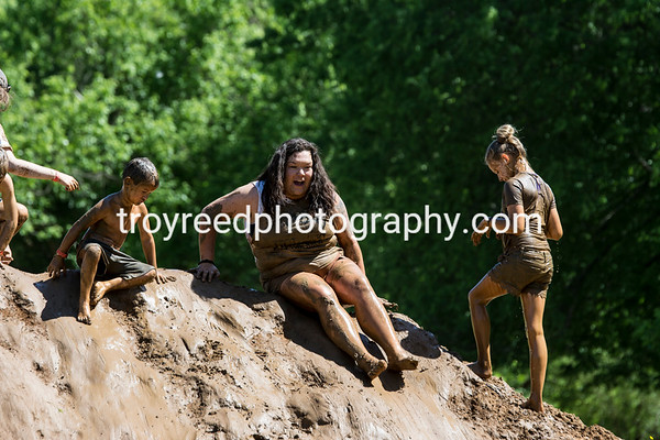 April Mud Bog-101