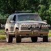 April Mud Bog-60