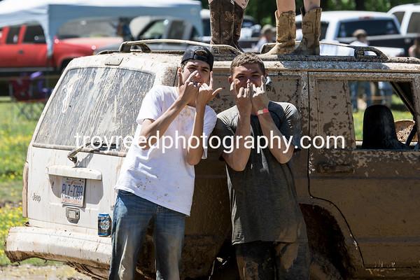 April Mud Bog-28