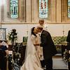 Broadbery Wedding Previews