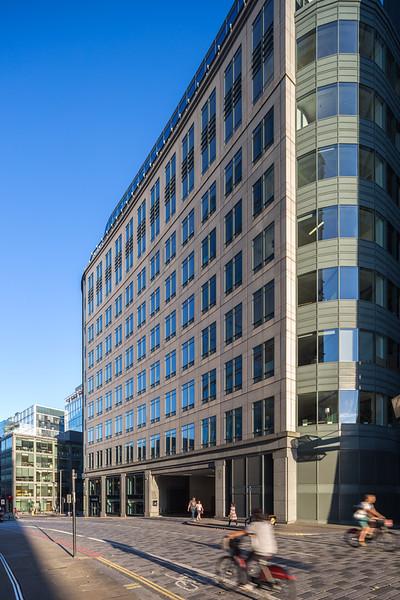 199 Bishopsgate 010