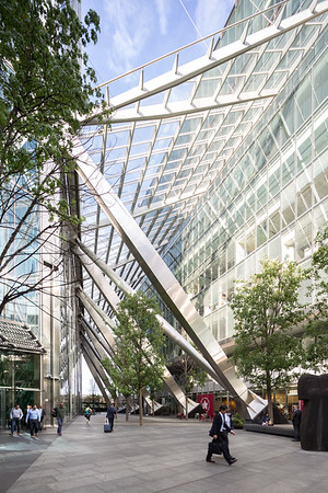 Broadgate Plaza 008