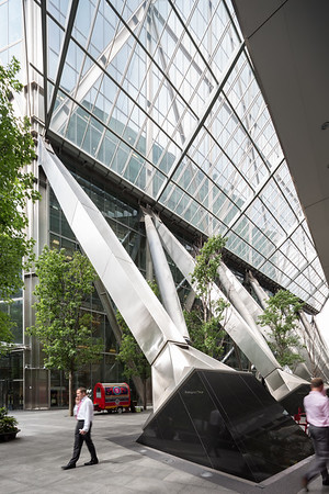 Broadgate Plaza 003