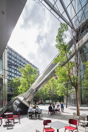 Broadgate Plaza 005