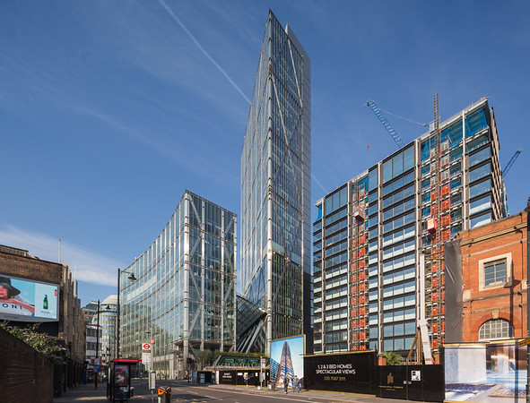 Broadgate Tower 008