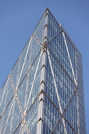 Broadgate Tower 006