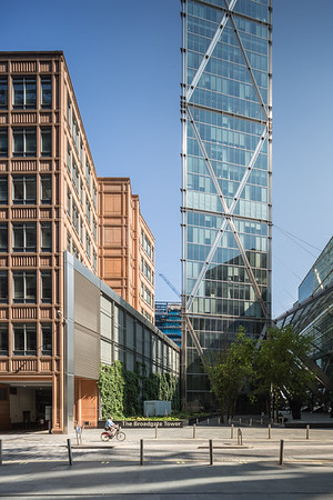 Broadgate Tower 011