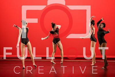 IMG_1881-FullOutCreative
