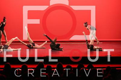 IMG_1878-FullOutCreative