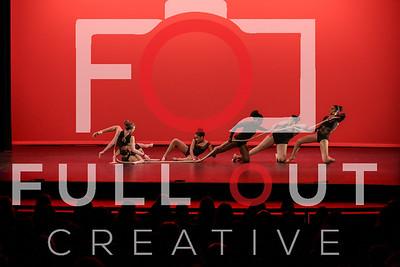 IMG_1870-FullOutCreative
