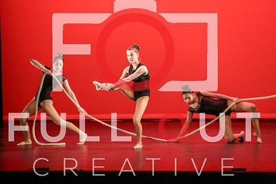 IMG_1874-FullOutCreative