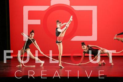 IMG_1875-FullOutCreative