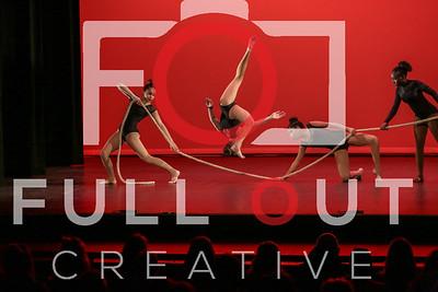 IMG_1873-FullOutCreative