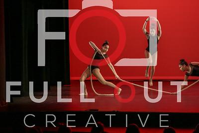 IMG_1872-FullOutCreative