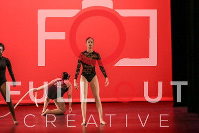 IMG_1877-FullOutCreative