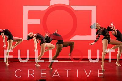 IMG_1880-FullOutCreative