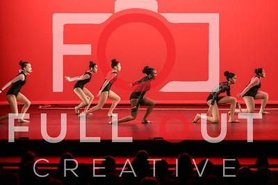 IMG_1879-FullOutCreative