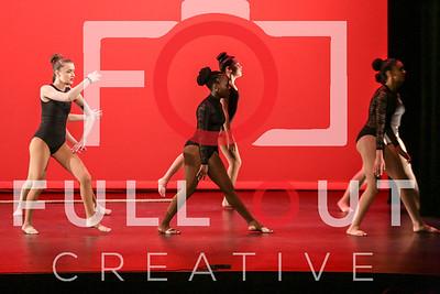 IMG_1884-FullOutCreative