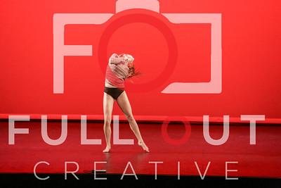 IMG_2760-FullOutCreative