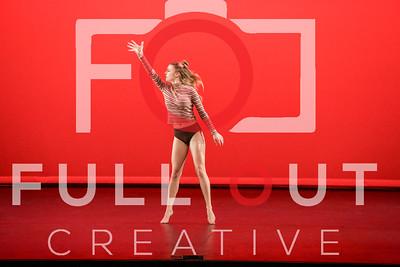 IMG_2757-FullOutCreative