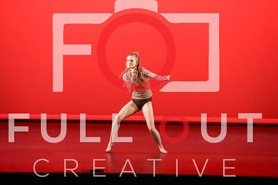 IMG_2759-FullOutCreative