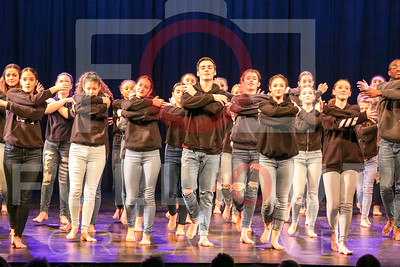 1-Opening Number by Cat Cogliandro