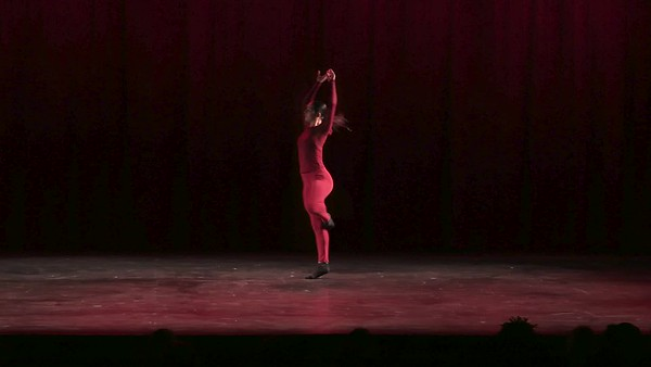 3-Naomi Rodriguez-Safe