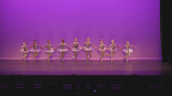 2-14-Ballet Int 7-9yr Sat 12pm-Dance of the Hours