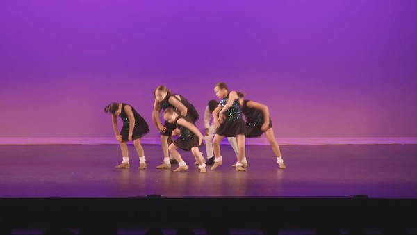 2-12-Jumps_Turns 8-12yr Sat 12pm-Wicked Medley