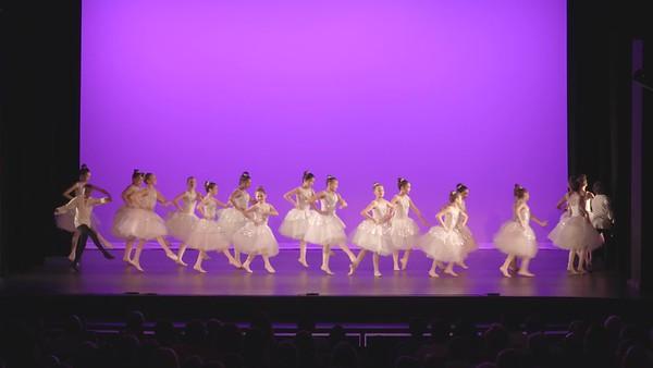 4-2-Ballet C 10-12yr Sat 11am-Paquita
