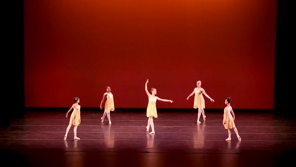 1-10-Ballet Int I_II 10-18yr WEDS 445pm W65-Somewhere-WSSBallet